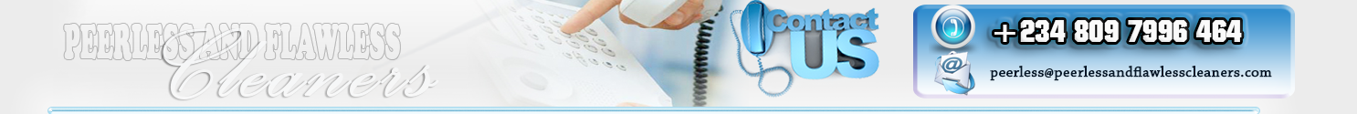 contact-us-banner7