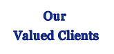our-valuable-clients