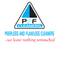 PEERLESS AND FLAWLESS CLEANERS